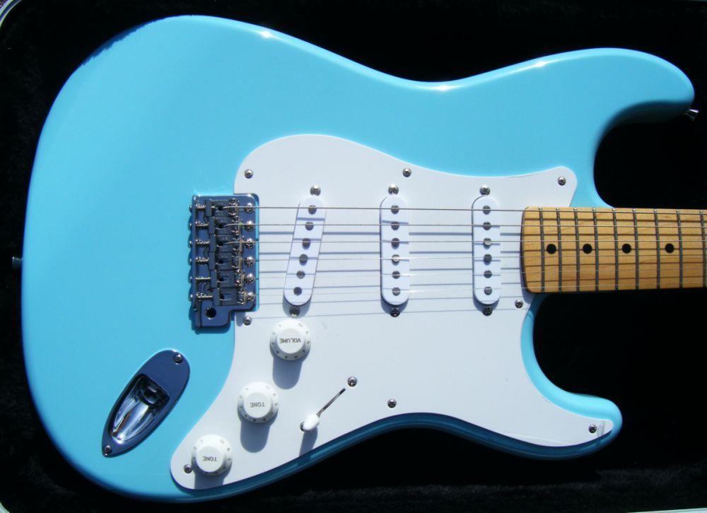 guitare 50 euros